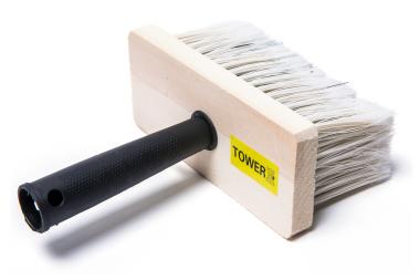 Noora Brush